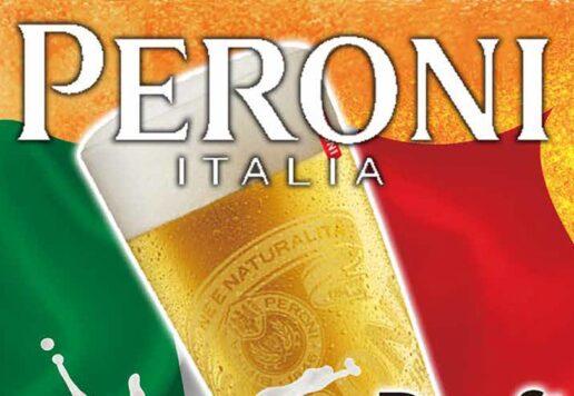 Beer Proni