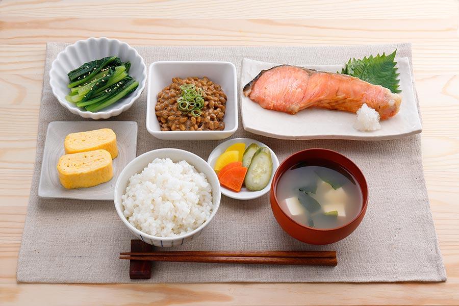 Jpanese-food-is-healthy